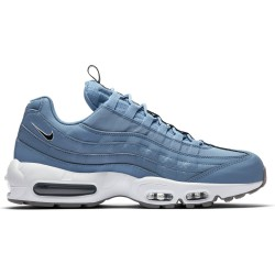 Nike Air Max 95 Special Edition