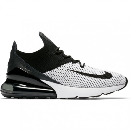 sneakers for cheap 135b7 cd96f ... netherlands nike air max 270 flyknit 9df4c f753a