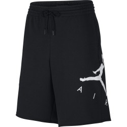 Jordan Sportswear Jumpman Air Graphic Fleece