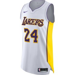 Nike Kobe Bryant Statement Edition Authentic Jersey
