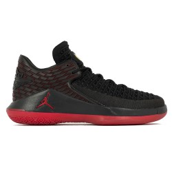 Air Jordan 32 Low GS