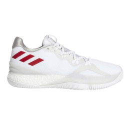 los angeles 1d09e 4aa8f Adidas Crazy Light Boost 2018