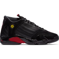 Air Jordan 14 Retro GS