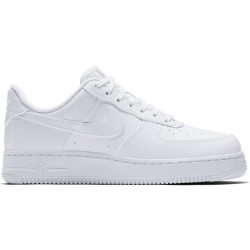 Nike Air Force 1 '07 Women
