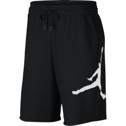 Jordan Sportswear Jumpman Air