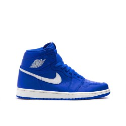 Air Jordan I Retro High OG BG