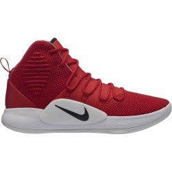 sports shoes 7b613 af68d Nike Hyperdunk X TB