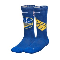 Nike Golden State Warriors Elite