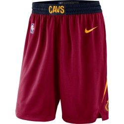 Nike Cleveland Cavaliers Icon Edition Swingman
