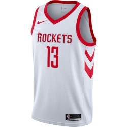 Nike James Harden Association Edition Swingman Jersey