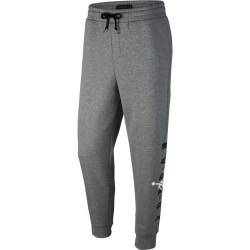 Jordan Sportswear Jumpman Air Graphic Fleece Pants
