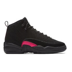 Air Jordan 12 Retro GS Girl's