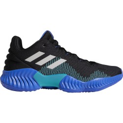 cheap for discount 99e03 a72d1 Adidas Pro Bounce 2018 Low