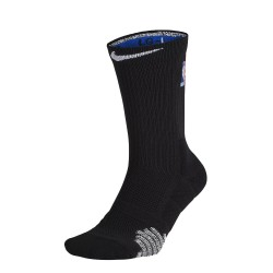 Nike Quick Crew NBA Socks