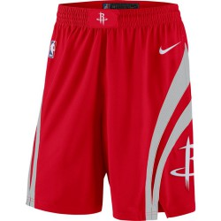 Nike Houston Rockets Swingman Road 18