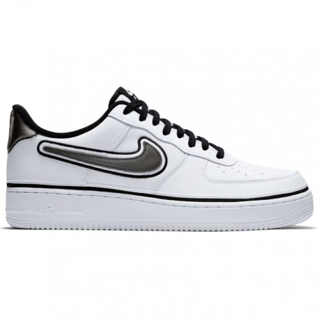 the latest 6d2a5 8f4af nike-air-force-1-07-lv8-sport.jpg