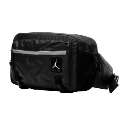 Jordan Air Crossbody