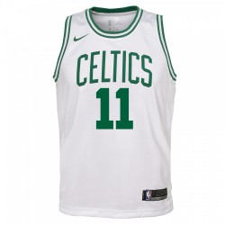 Nike Kyrie Irving Swingman Association Jersey Kid's