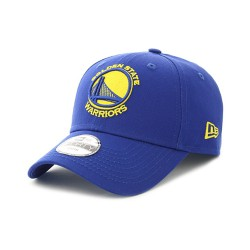 New Era Golden State Warriors Kid's