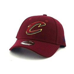 New Era Cleveland Cavaliers Kid's