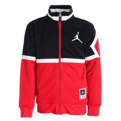 Jordan Diamond Tricot Jacket Kid's
