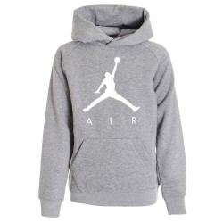 Jordan Jumpman Fleece Pullover Kid's