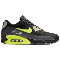 Nike Air Max '90 Essential