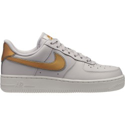 Nike Air Force 1 '07 Metallic
