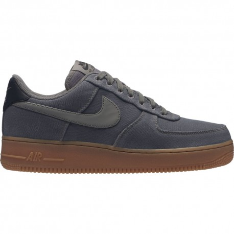 new style 47a17 102cc Nike Air Force 1  07 LV8 Style - Magasin Baskethouse - Genevashop Sàrl    Basketball -Streetwear - Fitness