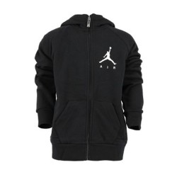 Jordan Jumpman Air Fleece FZ Kid's