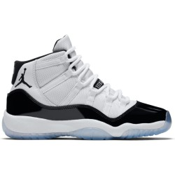 Air Jordan 11 Retro GS
