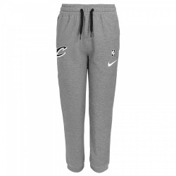 Nike Dry Cavaliers Showtime Pant Kid's