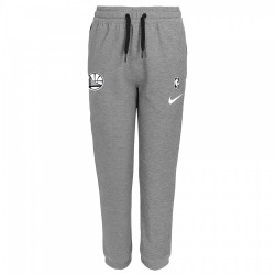 Nike Dry Warriors Showtime Pant Kid's