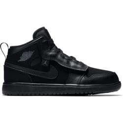 d87faefde9dac Air Jordan 1 Mid Alt PS