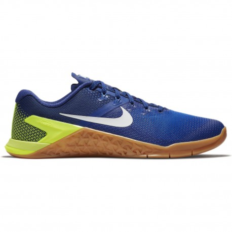 low priced a3980 45911 Nike Metcon 4 - Magasin Baskethouse - Genevashop Sàrl   Basketball ...