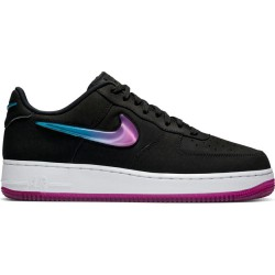 competitive price 68508 7f48e Nike Air Force 1 07 Premium 2