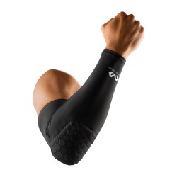 Elite Hex Shooter Arm Sleeve (single)