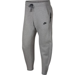 Nike Sportswear Tech Fleece Pants