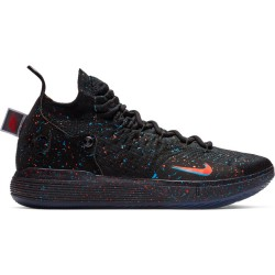 reputable site 9c3be 0bb18 Shoes - Magasin Baskethouse - Genevashop Sàrl  Basketball ..