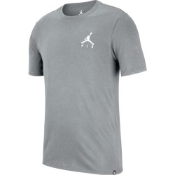 Jordan Sportswear Jumpman Air Embroidered