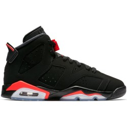buy popular 90e31 89e6f Air Jordan 6 Retro GS