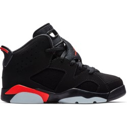 Air Jordan 6 Retro PS