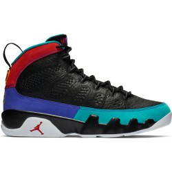 outlet store 285ac d7995 Air Jordan 9 Retro