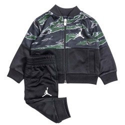 Jordan Diamond Tricot Set Kid's