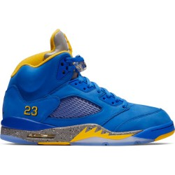 Air Jordan 5 Retro Laney JSP