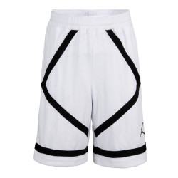 Jordan Dri-Fit Diamond Kid's