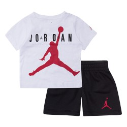 Jordan Jumpman Air Short Set Kid's