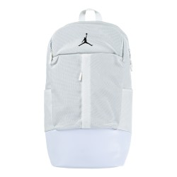 promo code c7ac3 b8fba Jordan Fluid Backpack