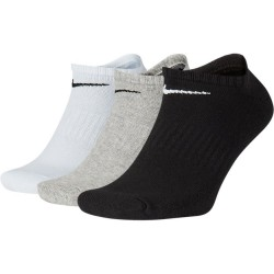 Nike Everyday Cushion Socks
