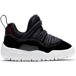 Air Jordan 11 Retro Little Flex TD